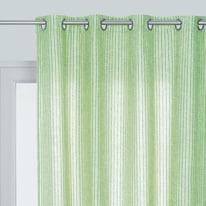 Tenda Inspire verde 140 x 280 cm