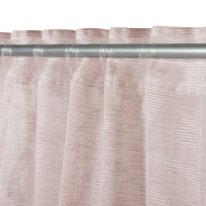 Tenda Orione rosa 140 x 290 cm