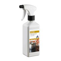 Pulitore Gubra Vetroceramica 500 ml