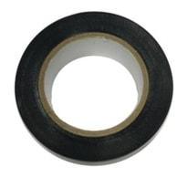 Nastro isolante 10  m x 19  mm