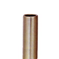 Barra filettata cava M3 x 100 cm