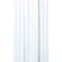 Tenda doccia Rigone bianca L 240 x H 200 cm