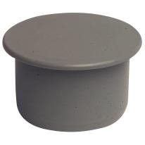 Tappo di chiusura Ø 40 mm