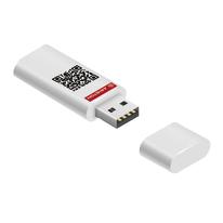 Modulo Wi-Fi condizionatori Ariston Zenus R32