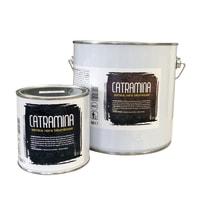 Impermeabilizzante Catramina 4 kg
