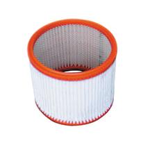 Filtro a cartuccia HEPA Lavorwash indicato per polveri fini