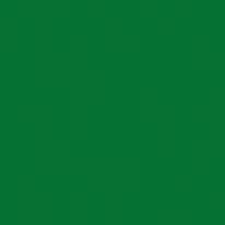 Pellicola adesiva tinta unita verde 45 cm x 2 m