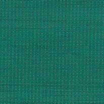 Rete ombreggiante Bahia verde L 5 x H 1 m