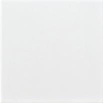 Piastrella Cromie 20 x 20 cm bianco
