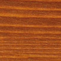 Stucco per legno Syntilor mogano 250 g