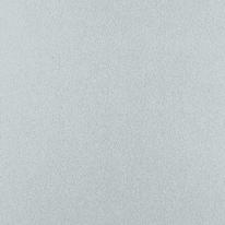 Piano tavolo L 120 x P 80 x H 3 cm grigio chiaro