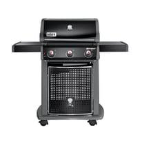 Barbecue a gas Weber Spirit Classic E-310 3 bruciatori