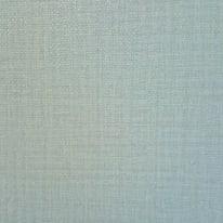 Carta da parati Glitter grigio 10 m