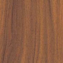 Pellicola adesiva noce 67,5 cm x 2 m