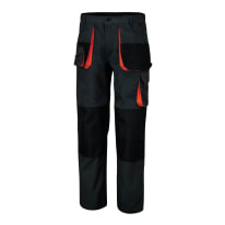 Pantalone BETA grigio tg. XL