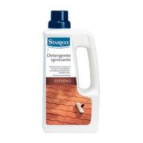 Detergente Starwax Sgrassante per esterno 1 L
