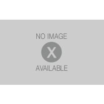 portoncino d'ingresso alluminio Modern1 bianco L 90 x H 210 dx