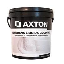 Membrana liquida onducoat plus onduline grigia 5 kg prezzi for Guaina bituminosa leroy merlin