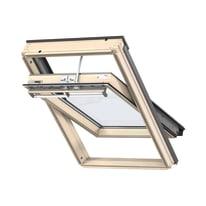 Finestra per tetto Velux GGL FK08 307021 elettrica 66x140