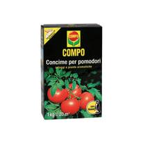 Concime per pomodori Compo 1000 g