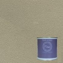 Finitura Fleur champagne metallizzato 2,5 L