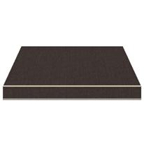Tenda da sole a caduta cassonata Tempotest Parà 300 x 250 cm marrone Cod. 873/2