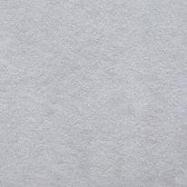 Composizione per effetto decorativo Oxyde Alluminio 1,5 L