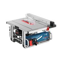 Sega da banco Bosch GTS 10 J