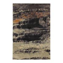 Tappeto Metropolitan multicolore 160 x 230 cm