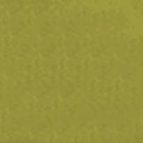 Pasta modellabile You Clay! verde driend green 56 g