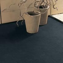 Pavimento vinilico adesivo Slate 1.5 mm