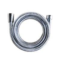 Flessibile doccia Interlock 150 cm