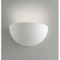 Applique Gesso Moritz-s L 25 x H 12 cm