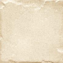 Piastrella Country 10 x 10 cm beige