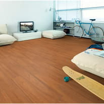 Pavimento laminato Sunset 8 mm