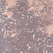 Piastrella Provence 20 x 20 cm grigio