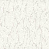 Carta da parati Strullato bianco 10 m