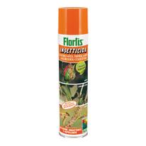 Insetticida Frantic 400 ml