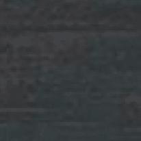 Vernice V33 grigio grafite 500 ml