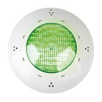 Faretto spot per piscine 144 LED multicolor RGB 75 W