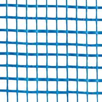 Rete per armature intonaco Armatek L 2000 x H 100 cm , 138 g/m²