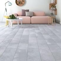 Pavimento laminato Cement 8 mm