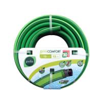 Tubo per irrigazione magliato