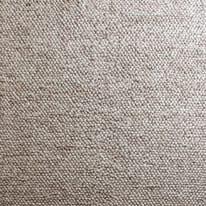 Tappeto Rovaniemi beige 140 x 200 cm