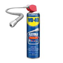 Lubrificante WD 40 600 ml