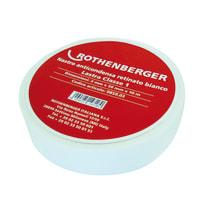 Nastro anticondensa Rothenberger