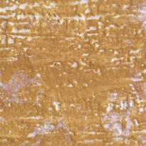 Piastrella Provence 20 x 20 cm giallo