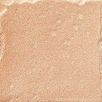 Piastrella Country 10 x 10 cm rosa