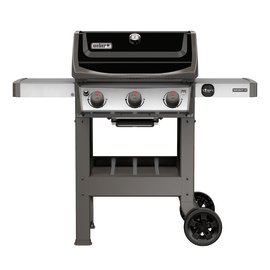 Barbecue a gas Weber E310 3 bruciatori