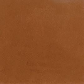 Resina per effetto spatolato terra rossa di siena Make 2.5 L